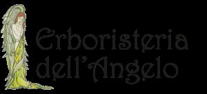 Erboristeria dell Angelo